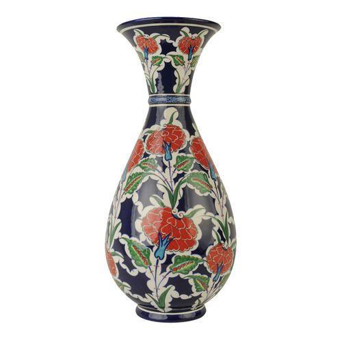 Ceramic Vases Cheeni