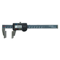 thickness measurement instrument at best price in india
