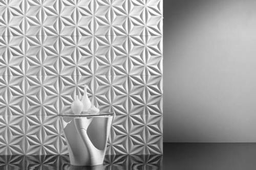Designer MDF Wall Panels