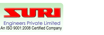 Suri Engineers Private Limited