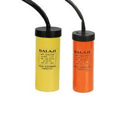 Electric Appliance Capacitor