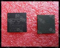 BCM3346KFBG Semiconductor and Diodes