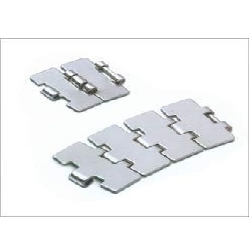 Slat Chain and Conveyor Components