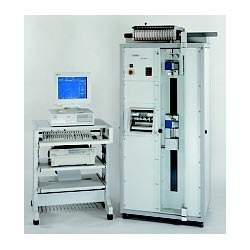 Automatic Tensile Tester