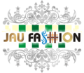Jau Fashion