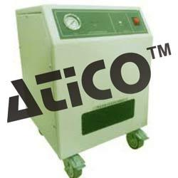 air compressor ventilators