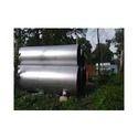 High Heat Resistant Aluminum Paint