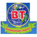 Bannariamman Traders