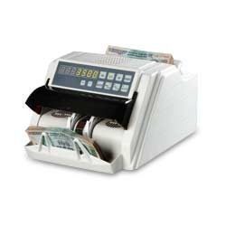 Value Added Counting Machine