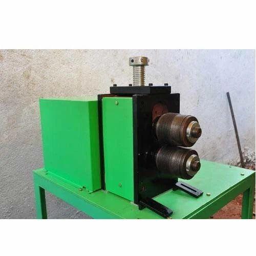 Gasket Punch Machine Cutting Machine Gasket