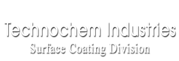 Technochem Industries