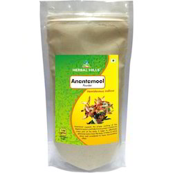 Anantamool Powder / Nannari Powder