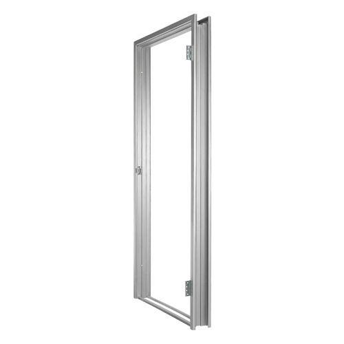Aluminium Door Frames - Manufacturers & Suppliers of Aluminum Door ...