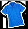 School Dress T-Shir...
