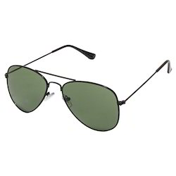 V-9104(Unisex) Sunglasses