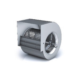 DIDW Forward Curved Centrifugal Fan