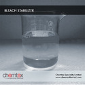 Bleach Stabilizer