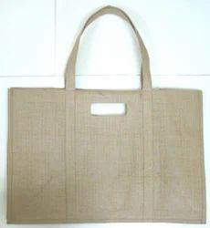 Fine Jute Bag