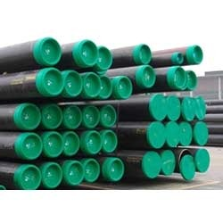 API 5L X60 PSL 1 Seamless Pipes