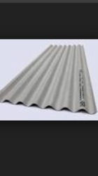 roofing cement asbestos sheet