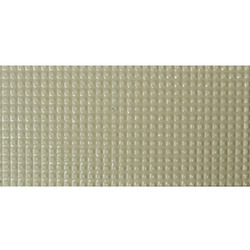 Portico Ceramic Tiles - Manufacturer from Bhiwadi