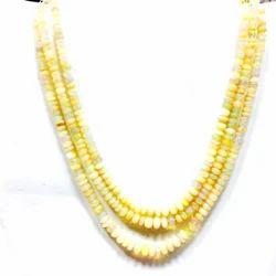 Ethiopian Beads