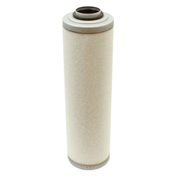 Exhaust Filter for Busch Vacuum Pump