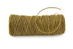 Paper Ropes For Paper Bag Manufacturers