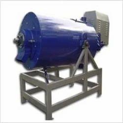 Lamella Clarifier System