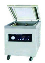 Table Type Vacuum Packer