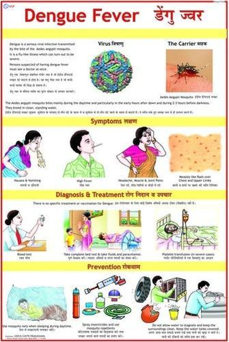dengue fever 3 essay Dengue fever essays dengue fever is a flu-like viral disease common throughout the tropical and sub-tropical regions around the world, mainly in urban and peri-urban.