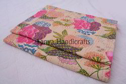 Tribal+Kantha+Quilts