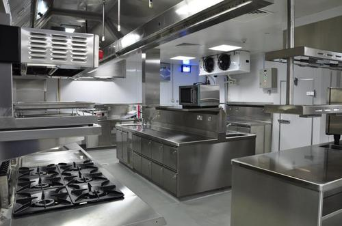 Hotel Kitchen Modern Hotel Kitchen Manufacturer From