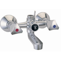 Bath Mixer A025