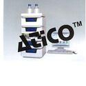 High Performance Liquid Chromatography System