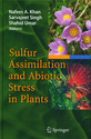 Assimilation & Abiotic Stress Plants Books