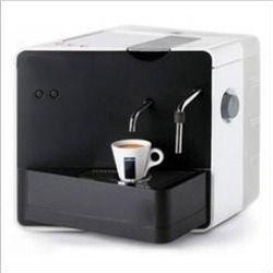 Espresso Coffee Maker Point