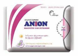 Airiz Day Use Sanitary Napkins