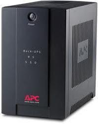APC 600 VA UPS