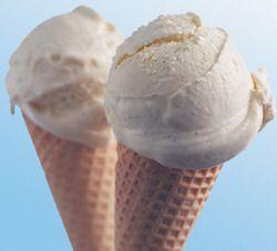 ice cream grade invert sugar