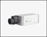 Regula C Mount Camera