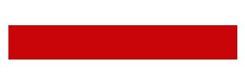 Padmaja Engineering Group & Technologies
