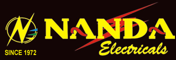 Nanda Electrical