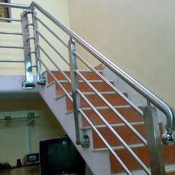 Ladder Grills Design Joy Studio Design Gallery Best Design