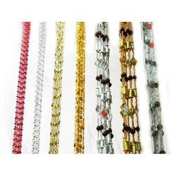 Beads Garlands