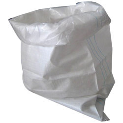 pp woven sack