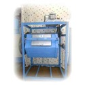 Casting Cleaner Machines