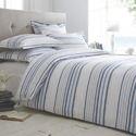 Organic Home Textiles