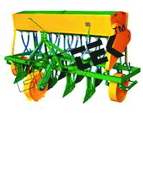 Axial Flow Vegetable Seed Extractor