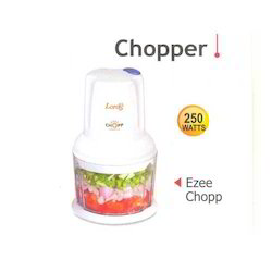 Ezee Chopp Kitchen Mixer